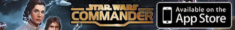 Download Star Wars: Commander