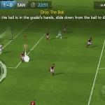 fifa 15 goalkeeper trick