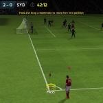 fifa 15 passing tip