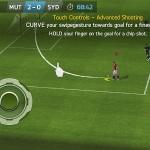 fifa 15 shooting trick