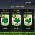 fifa 15 ut in-app purchases