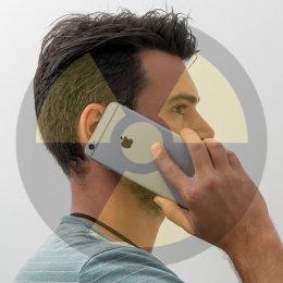 iphone radiation exposure