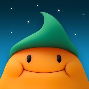 bean boy logo