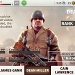 dean miller bia 3 veteran brother