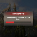 downloading brother in arms 3 content