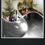 photo collage maker menu