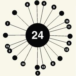 aa level 24 screenshot