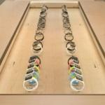 apple watch availability