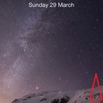 iphone camera lock screen shortcut