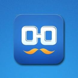 spoofcard logo