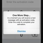 tapeacall activation code