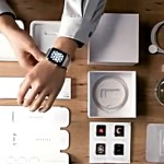 apple watch full box content