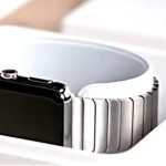 apple watch in box