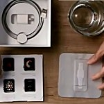 apple watch unboxing image