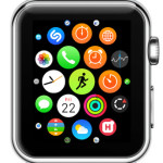 watch os workout app icon