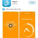yoga 8 on app store