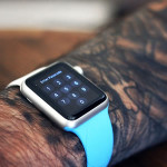 apple watch wrist detection tattoo flaw