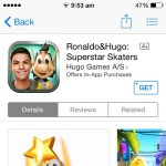 download ronaldo&hugo superstar skaters
