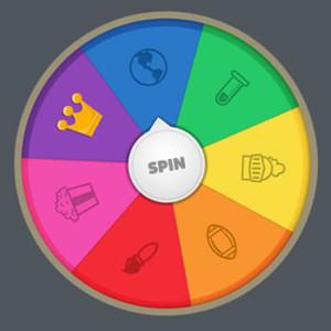 trivia crack wheel spin