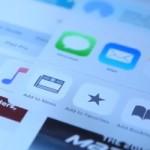 safari share sheets add to news button