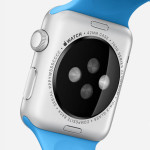 apple watch sport 7000 series aluminum engraving