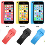 iphone 6c matching apple watch colors