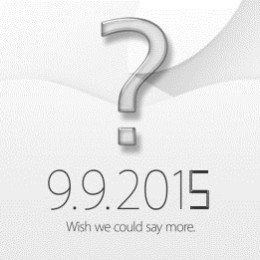 iphone 6s probable launch date