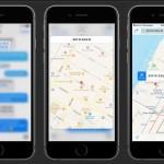 3d touch used inside ios 9 app