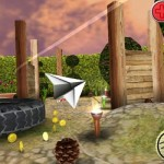 airwings screenshot
