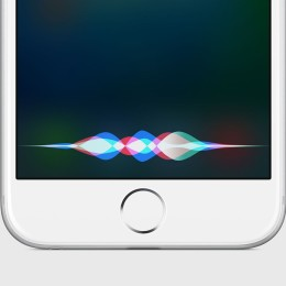 iphone 6s ios 9 siri graphics
