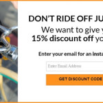 the jimmy case discount prompt