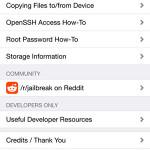 cydia on iphone 6s