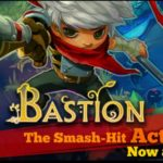 bastion arpg game cover