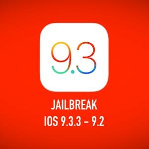 how to jailbreak ios 9.3.3
