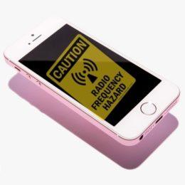 iphone se sar value