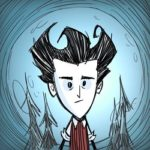 don't starve ios