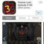 forever lost episode 3 hd free download