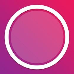 macid app store