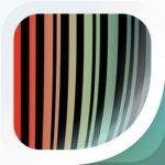 photomyne album scanner full logo