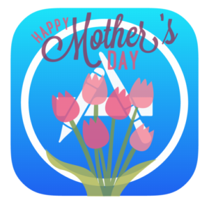 app store mother's day deals