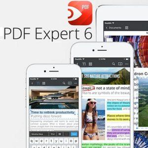 pdf expert 6 for ios
