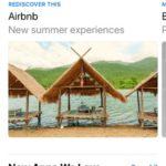 ios 11 app store apps tab