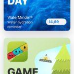 ios 11 app store today tab