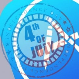 app store 4th of july deals