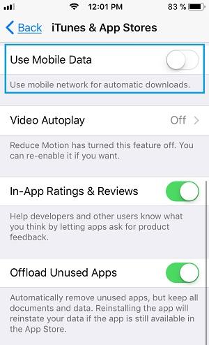 Apple Raises The Ota App Store Cellular Download Limit To 150mb