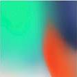iphone x wallpaper 2