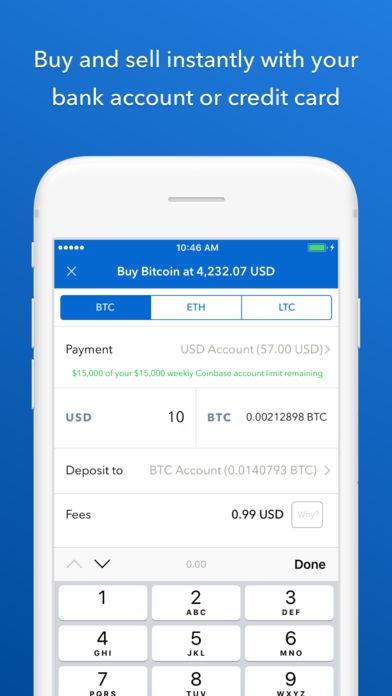 """Kas yra """"Bitcoin Cash"""" ir kaip jis veikia? - - Kaip -"""