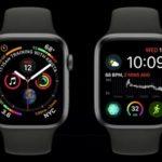 infograph vs infograph modular watch face