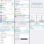 how to enable in-app purchases on iphone and ipad