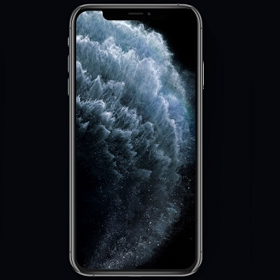 Download The Iphone 11 And Iphone 11 Pro Stock Wallpapers